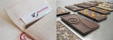 deine Schokoladen
