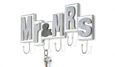 Archiv für Kategorie Geschenke » Love and Marriage