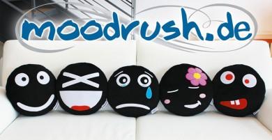 moodrush