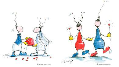 Bildergebnis für oups weihnachten