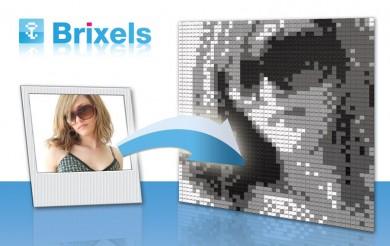 Brixels