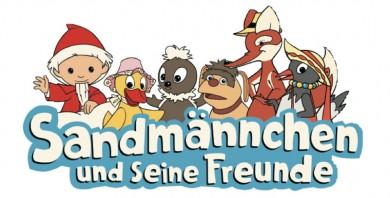 Sandmann, rbb