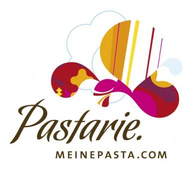 Pastarie-Logo