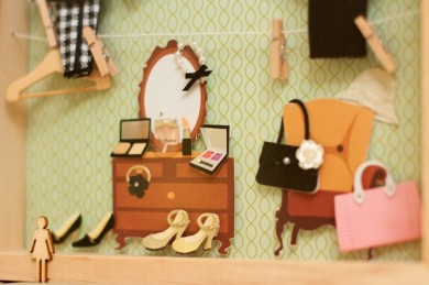 Shoppinggutschein